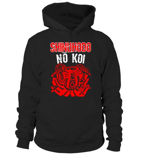 "# Funny Shinuhodo No Koi T-Shirt Love Worth Dying For Gift .  Special Offer, not available in shops      Comes in a variety of styles and colours      Buy yours now before it is too late!      Secured payment via Visa / Mastercard / Amex / PayPal      How to place an order            Choose the model from the drop-down menu      Click on ""Buy it now""      Choose the size and the quantity      Add your delivery address and bank details      And that's it!      Tags: Are you a Japan Lover or…"