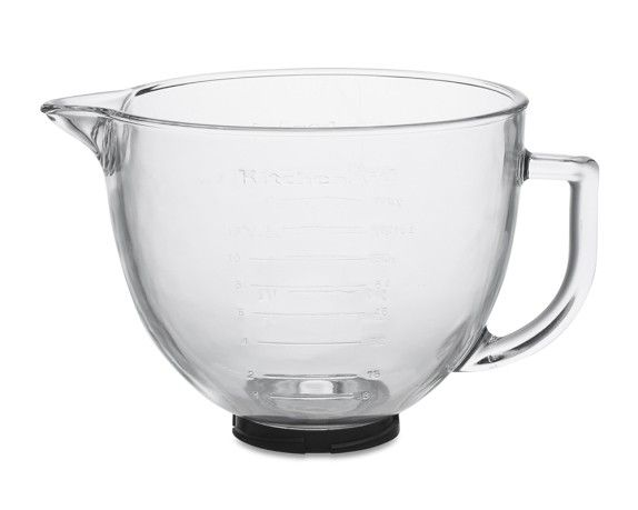 10 Best Images About Kitchenaid Stand Mixer Attachments On
