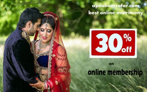 best matrimonial sites in india | matrimony | Matrimonial