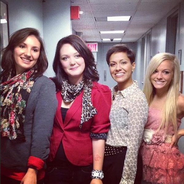 'Teen Mom 3′ Premiering On MTV In August — Report