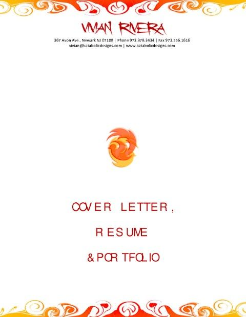 25+ unique Cover sheet for resume ideas on Pinterest Skills for - cover letters for resume examples