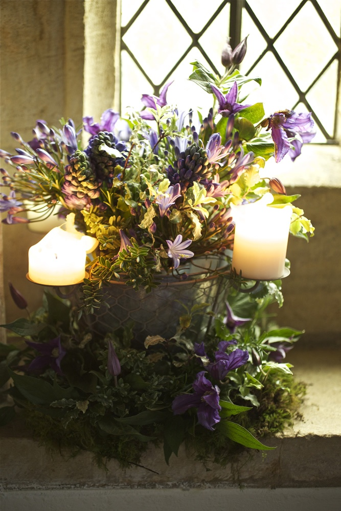 Tattie Rose FlowersTattie Rose Flowers - Flowers with Style