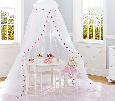 120 Best Images About Lila S Room On Pinterest