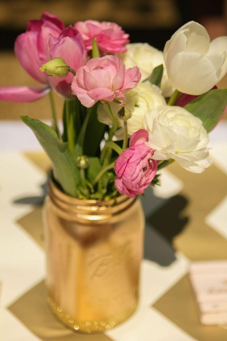 Best 20 Picnic Table Centerpieces Ideas On Pinterest