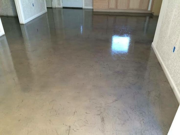 31 Best Images About Interior Concrete Staining On Pinterest Decorative Concrete Stains And