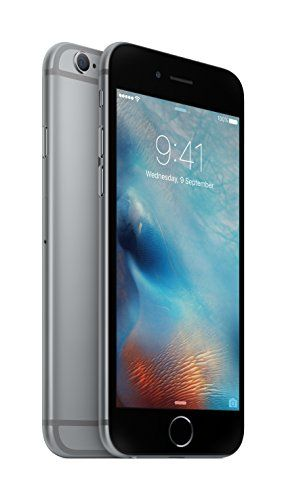 Apple iPhone 6s (Space Grey, 128 GB) Price Comparison on the different website like Flipkart, Amazon, Shopclues etc. Also Check the review, specification, features, pros, cons, images and more.