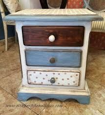 17 mejores ideas sobre decoraci n ecl ctica en pinterest - 4 opciones para restaurar muebles de madera ...