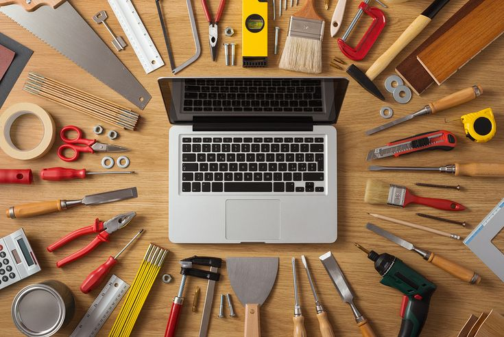 100 free or cheap Online Tools for nonprofits.