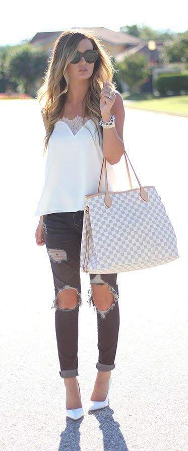 best 25  louis vuitton handbags ideas that you will like on pinterest