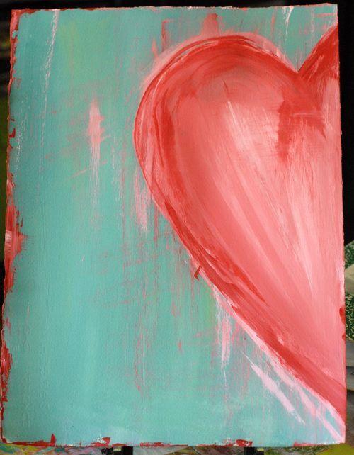Más de 1000 imágenes sobre Flores y corazones en Pinterest