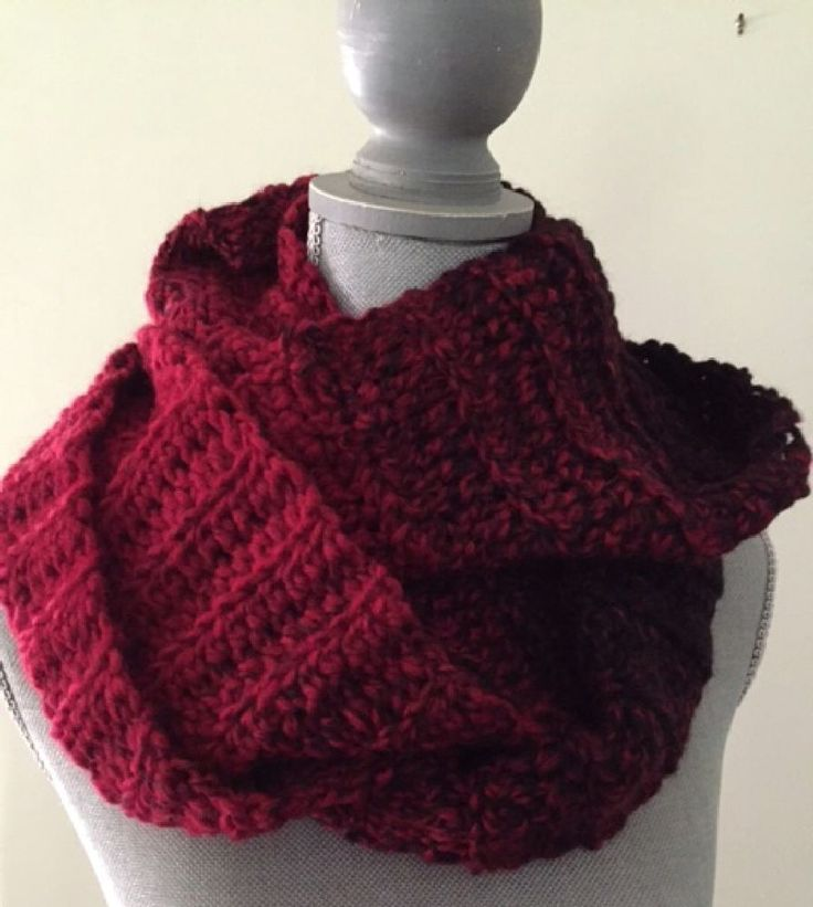 1000 images about 4 sale gt gt handmade crochet scarves on