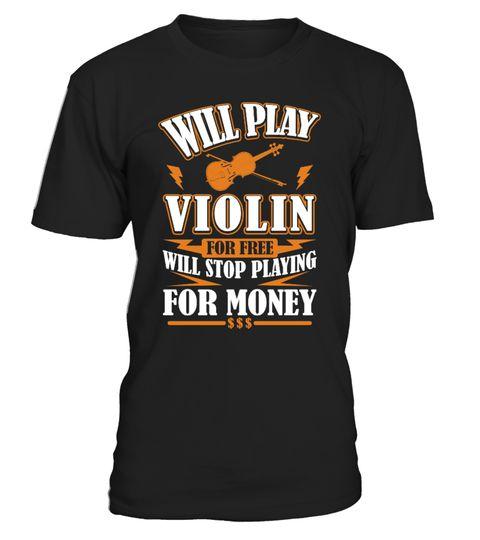 # Violin Violinist Tshirt .  Buy 2 or more to save on shipping costViolin Violinist Tshirt