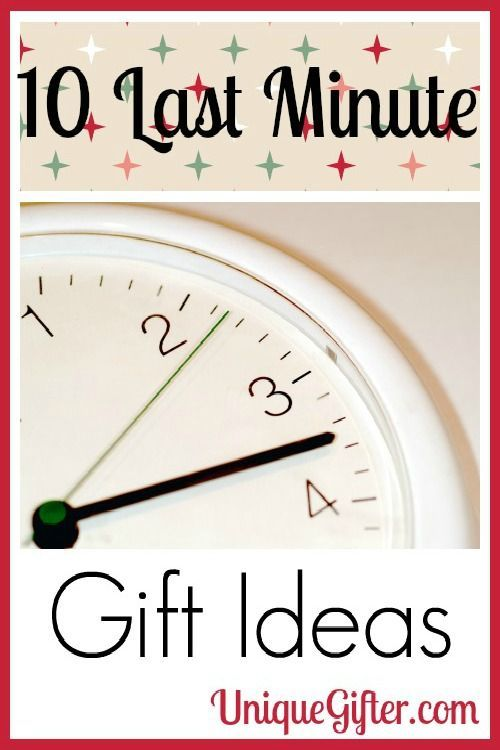 123 best images about graduation gift ideas on pinterest for Top 10 practical christmas gifts