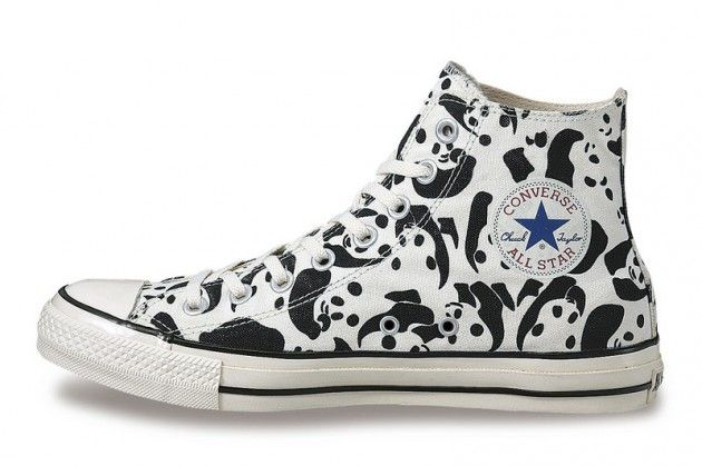 converse-chuck-taylor-all-star-panda-camo-pack-3