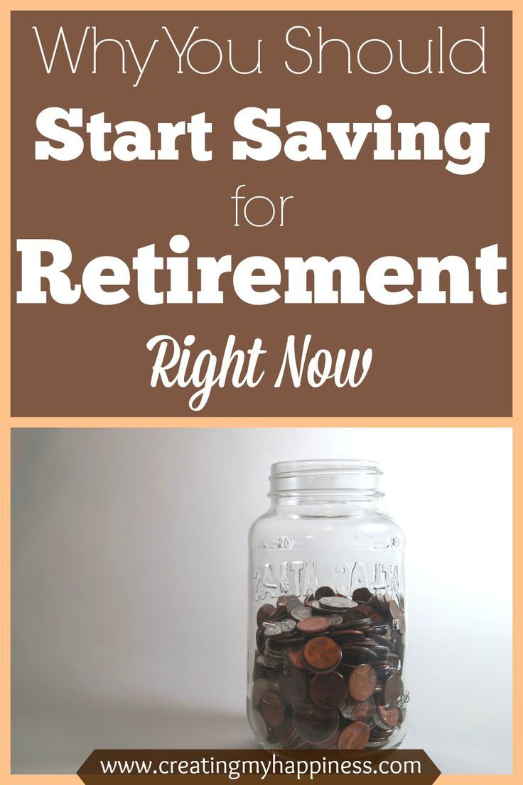 Best options for retirement savings in india