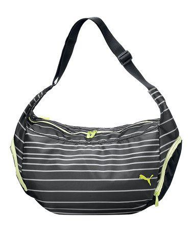 333c61e315da puma handbags yellow cheap   OFF78% Discounted