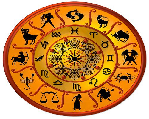 Vedic Astrology - 2015 New Year Predictions (Transit Predictions) http://allinone-india.com/vedic-astrology-2015-new-year-predictions-transit-predictions/ via @AllinoneIndia