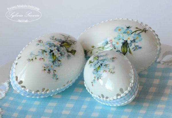 Vajcia, vajcia |: