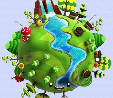 medio ambiente - Google Search