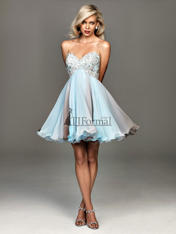 33 Best Party Images On Pinterest Party Wear Dresses Party