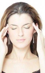 Mal di testa, emicrania cure e rimedi