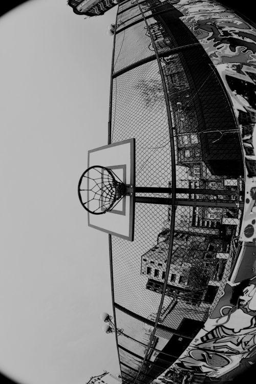 #ball #sport #fitness #oxylanevillage #basket #game