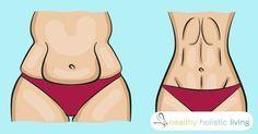Je taille trainen zorgt niet alleen voor stevigere buikspieren, maar verbetert ook je postuur, zal rugpijn verminderen, helpt je om verschillende kwaaltjes te vermijden en verbetert je algehele atletische uithouding.    Dag 1        De eerste reeks bestaat uit