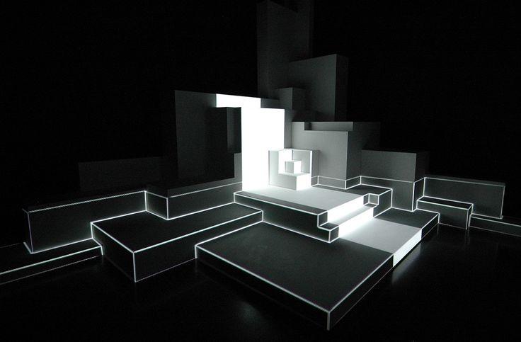 augmented sculpture : pablo valbuena