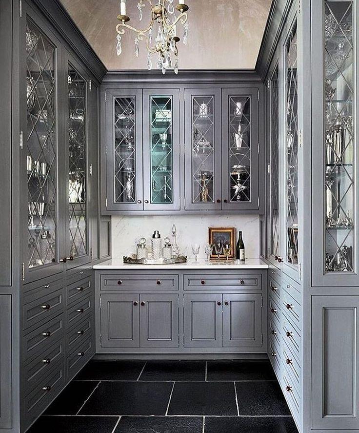 Best 25 kitchen butlers pantry ideas on pinterest for Kitchen plans with butlers pantry
