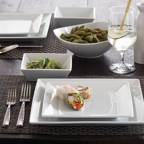 http://www.surlatable.com/product/prod60012/    Sur La Table { white porcelain }  $9.95 - $19.95