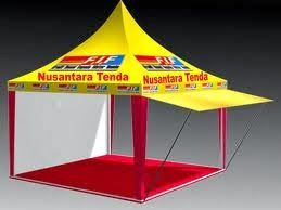 GN Exhibition Menjual berbagai macam produk tenda dengan harga yang sangat terjangkau, Untuk detail tenda anda juga dapat menentukan sesuai keinginan. jasa pembuatan Tenda Kerucut, Tenda Sarnavile, Tenda Gazebo. Office    : Jl. Boulevard Raya Ruko Star Of Asia No.99 Taman Ubud Lippo Karawaci, Tangerang hub 081290627627 / 089646793777