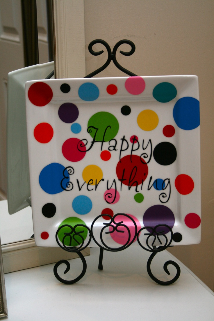 183 best happy everything images on pinterest darts plastic canvas crafts and wall hangings. Black Bedroom Furniture Sets. Home Design Ideas