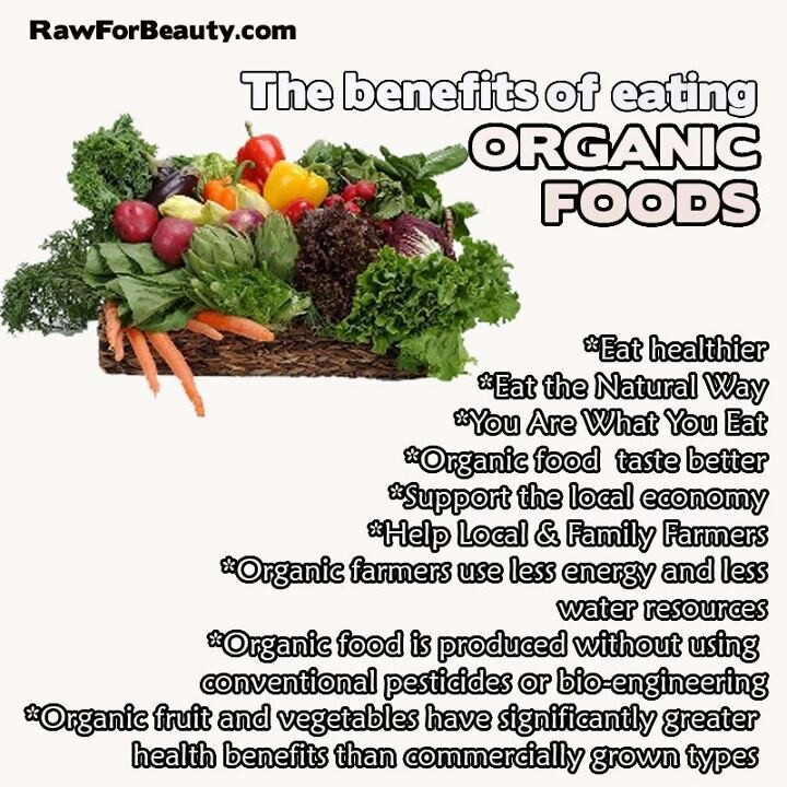 Organic Food Products Healthy: 12 Best Skin Growths Images On Pinterest