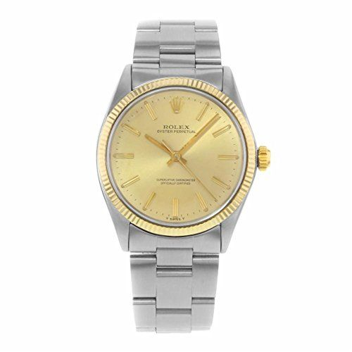Rolex Oyster Perpetual automatic-self-wind mens Watch 1005 (Certified Pre-owned) https://www.carrywatches.com/product/rolex-oyster-perpetual-automatic-self-wind-mens-watch-1005-certified-pre-owned/ Rolex Oyster Perpetual automatic-self-wind mens Watch 1005 (Certified Pre-owned)  #perpetualcalendar #rolexwatchesformen