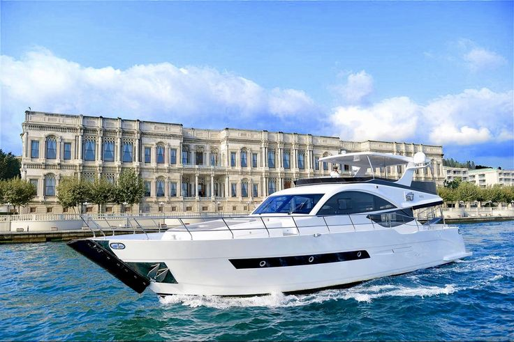 https://www.suyat.com.tr/en/ Bosphorus Tour  Luxury Yachts