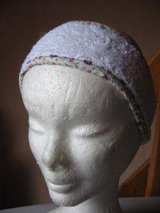 turban--gant-et-bandeau-a-maquillage-014.jpg