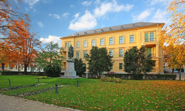 Anna Grand Hotel Ipoly Residence wing Balatonfüred https://www.flickr.com/photos/hotelipolyresidence/sets