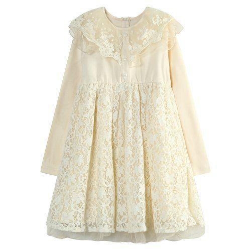 Richie House Girl's Fashion Dress wiith Mesh Bottom RH1462-A-7/8-FBA Richie House http://www.amazon.com/dp/B00H1CDOYY/ref=cm_sw_r_pi_dp_9wnCub1WKJ3K1