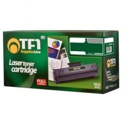 CARTUS TONER COMPATIBIL NEW Q2612A HP LASERJET 1010