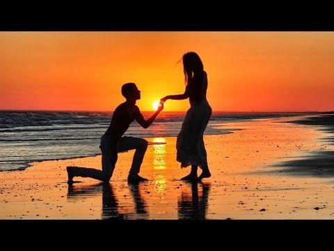 Me enamoré de ti y no pude evitarlo  -  Canciones romanticas para dedicar - YouTube