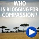 Who is blogging for Compassion?: Sponsor Child, Compass Sponser, Sponsorship Stories, Mission Work, International Pics, Child Sponsorship, Compassion International, Compass International, God Stuff