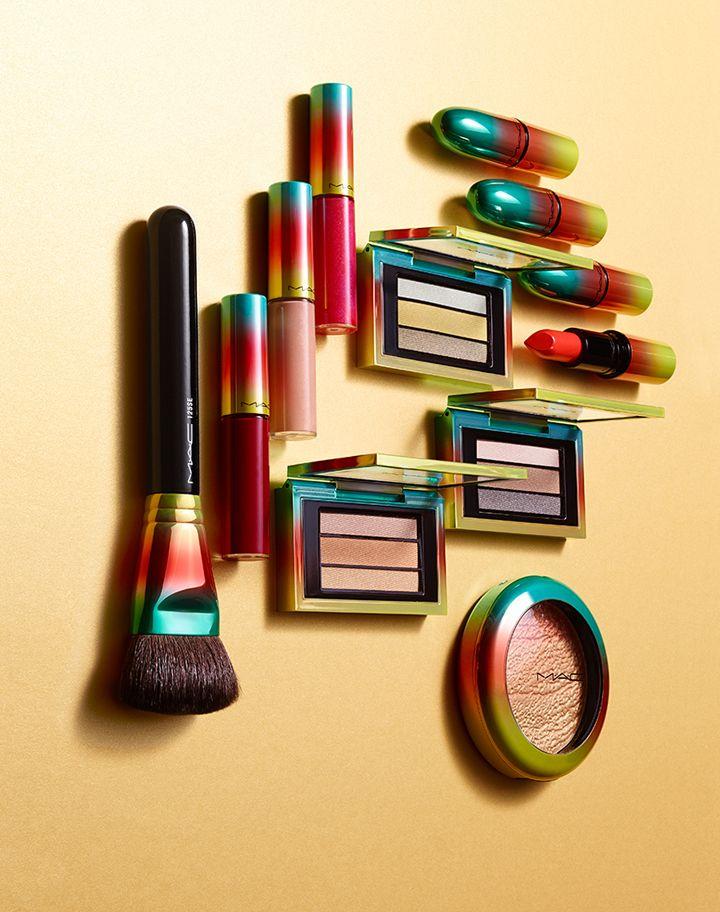 MAC-Cosmetics-Wash-and-Dry