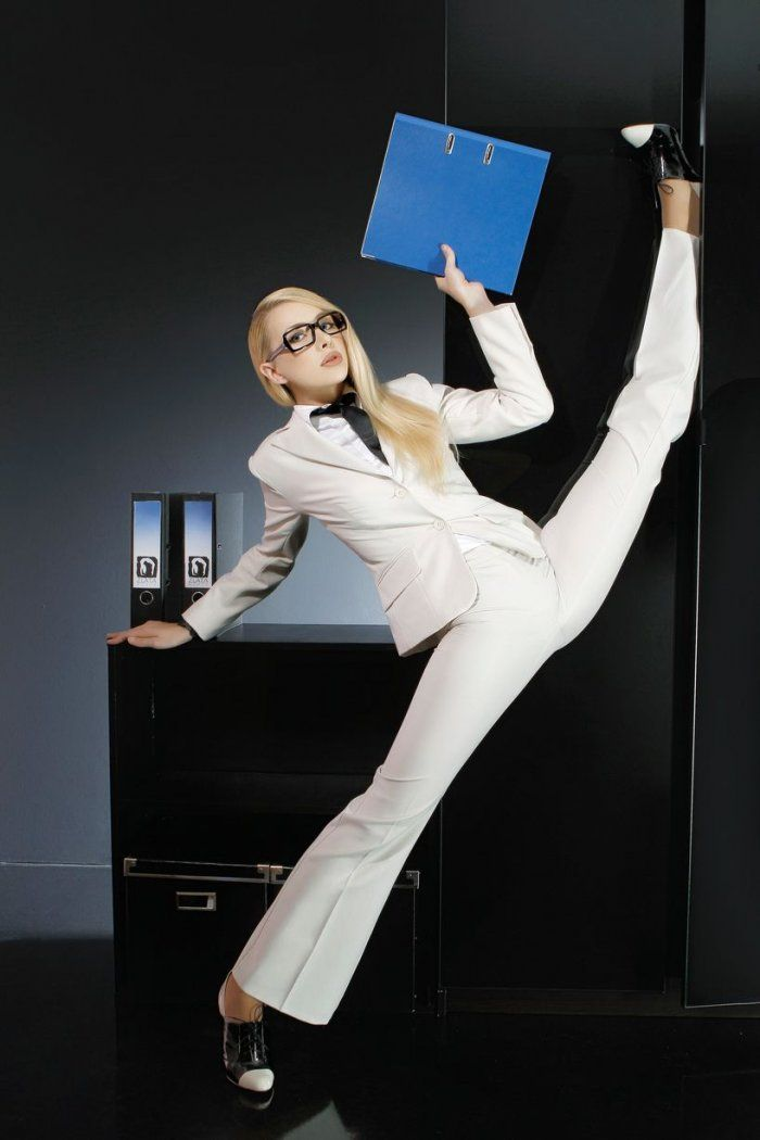 Прикольные картинки девушек в офисе, тедди надписями рикардо