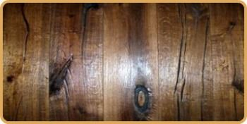 Massief Eikenhouten Vloerdelen : 41 best houten vloeren images on pinterest parkett landhausdiele