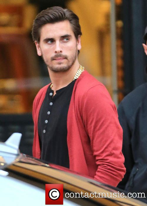 This guy is a total &^&*^ but he does have nice hair. Lord Disick ... - Top 25+ Best Scott Disick Hair Ideas On Pinterest Lord Disick