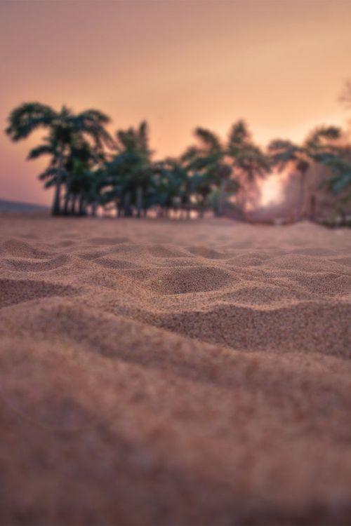527 Best Seaside Images On Pinterest