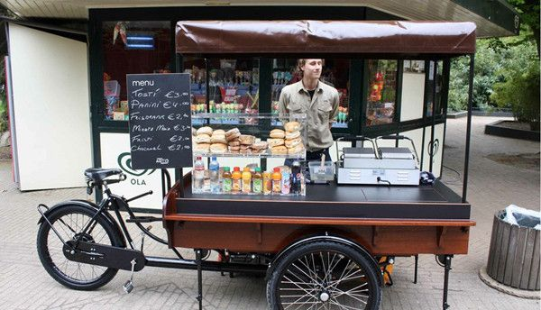 มือถือเครื่องดื่มจักรยาน/มือถือกาแฟรถเข็น/กาแฟจักรยานสำหรับการขาย-ยินดีอาหารว่าง-ผลิตภัณฑ์ ID:60103610110-thai.alibaba.com
