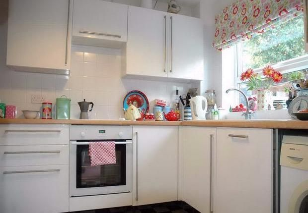 cath kidston kitchen cath kidston pinterest