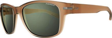 Julbo Carmel Polarized Sunglasses Brown 50 usd
