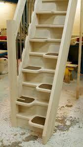 Картинки по запросу лестница на чердак
